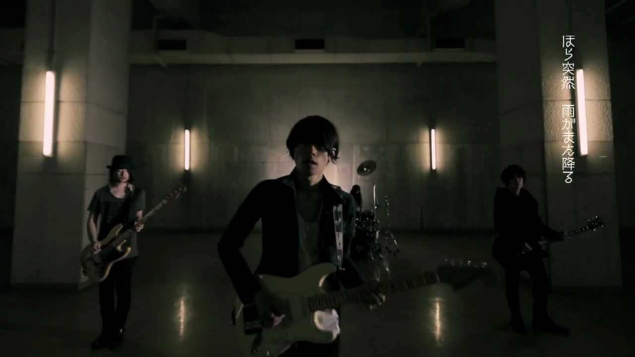 [Champagne] - Kids (MV) - YouTube