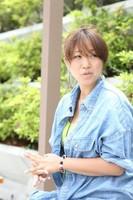 ビッグダディこと林下清志、離婚から45日…前妻・林下美奈子と電撃再会