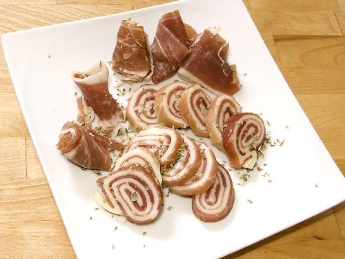 ベーコンやハム好きは早死にする!? 加工肉が体に与える悪影響とは - Ameba News [アメーバニュース]