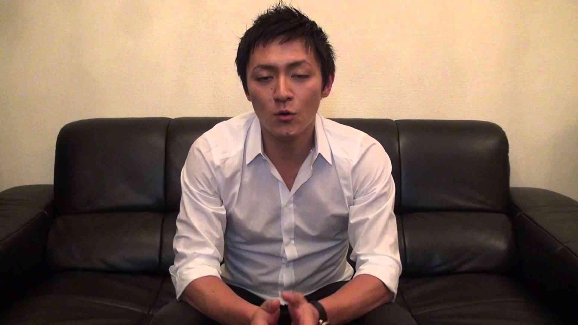 「内山麿我によるコメント」 - YouTube