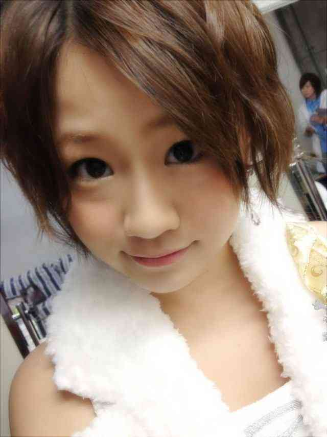 AKB48・島田晴香、誰得写真を投稿www