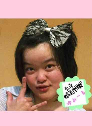日本一ブサイクなアイドル決めようぜ! [無断転載禁止]©2ch.net->画像>267枚