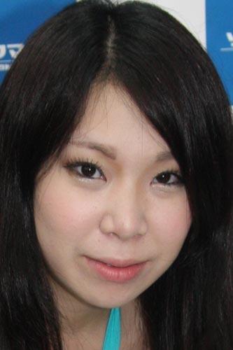 AV女優・神崎かおりさん「日本の男の品の無さと、常識の無さが本当に癪に障る」
