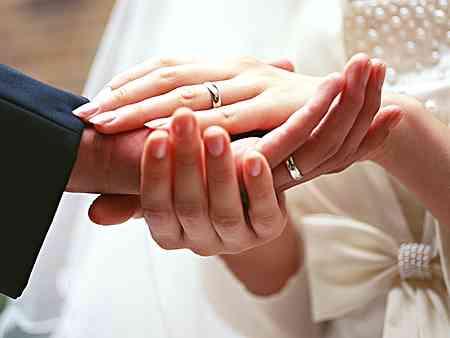 結婚式、素敵な余興や受けた出し物はありますか?