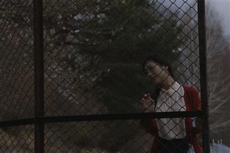 「温泉でしてきたの」壇蜜の元カレは世界でも著名な緊縛写真家の息子。過去の旅行写真が浮上!