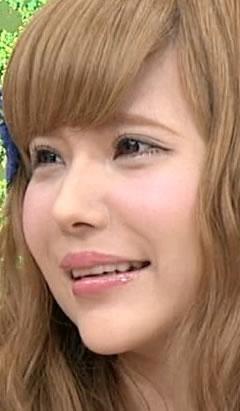 益若つばさ、ヒョウ柄「大阪の人に好きになってもらえるかな」