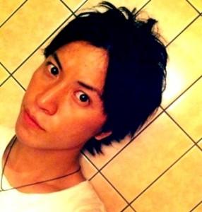矢口真里の浮気相手・梅田賢三はヤリチンだった!経験人数なんと3000人!「腰のビートがすごい」