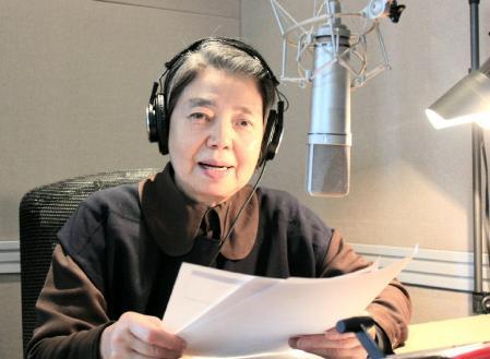 """樹木希林、中島知子からの謝罪手紙に苦言「元のまんま」 """"脱洗脳""""認めず"""