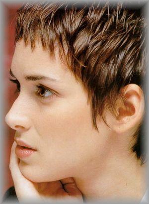 実は死ぬほど男性受けが悪い女性のヘアスタイル4パターン