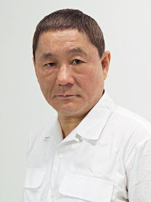 白シャツが似合う俳優さんは誰ですか?