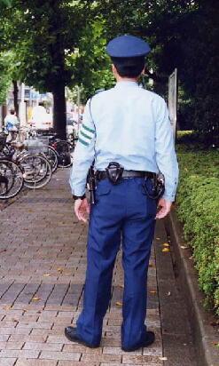 """矢部浩之、交通違反で警官と一触即発!警官の態度に""""イラッときた""""""""もうアカン"""""""
