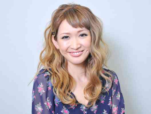 高須クリニック集計「美容整形でなりたい女性芸能人」 ベスト60を発表