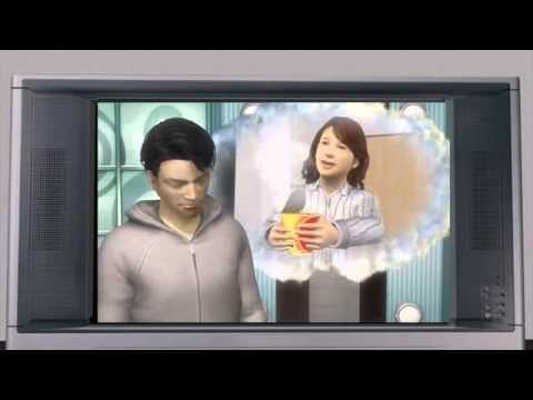 矢口真里 別居の理由は不倫か - YouTube
