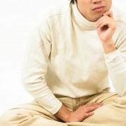 なぜ男は女より嫉妬深いのか?|ビーカイブ
