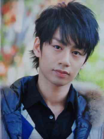KAT-TUN中丸雄一、片瀬那奈とデート報道【初フライデーにファンが歓喜の声】