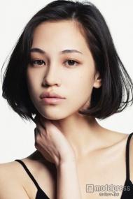 水原希子、国際的音楽授賞式「MTV VMAJ 2013」のプレゼンターに抜擢