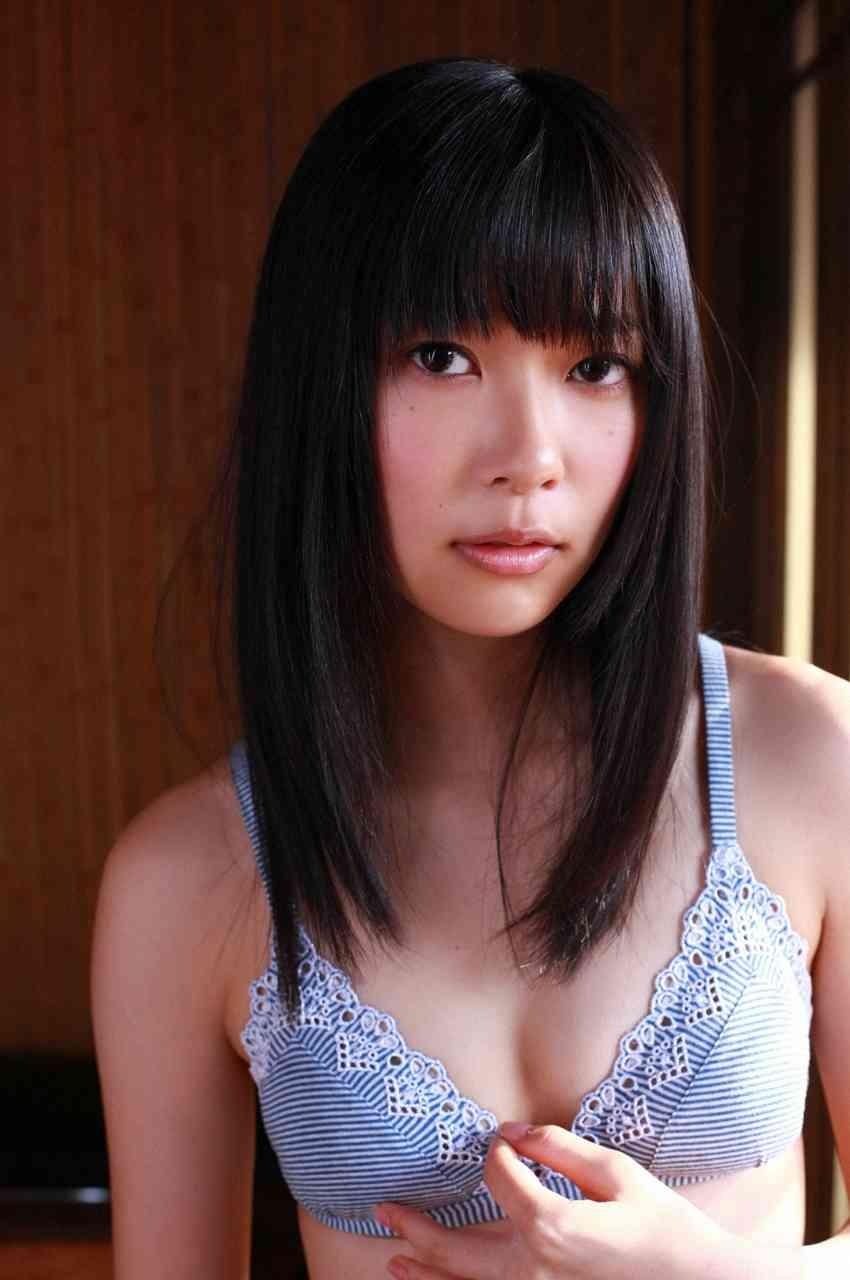 第1回AKB48総選挙8位の佐藤亜美菜、速報順位圏外の結果に「吐き気」→ファン「不安な思いさせてごめんね」「ファンを信じて」
