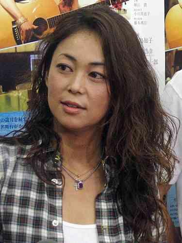 中島知子の画像 p1_36