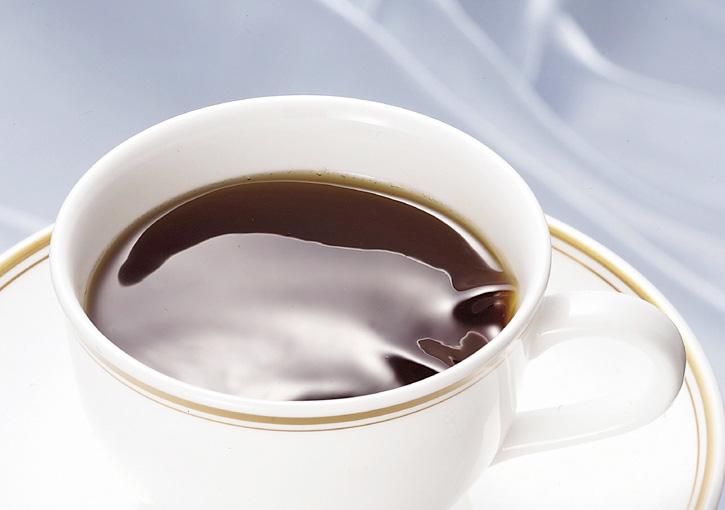 コーヒー好きの女性がキレイなワケ   ガールズちゃんねる - Girls ...