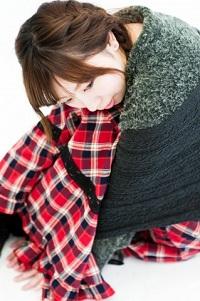 20代の更年期障害が増加。あなたは大丈夫ですか?