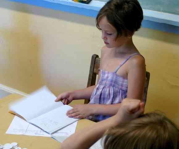 「子供の知能の最大40%は親から引き継がれる」ことが判明