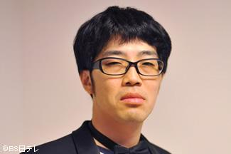 ドランク鈴木拓「同業者の子役からも暴言罵倒返ってきた」