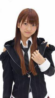 AKB48 高城亜樹 あきちゃ beginner衣装 [11649976] | 完全無料画像検索のプリ画像!