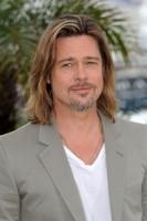 「顔を覚えられない」ブラッド・ピットが失顔症を激白 (Movie Walker) - Yahoo!ニュース