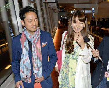 元モーニング娘。の飯田圭織が第2子となる男児を出産「ずっと逢いたかった我が子を抱くことが出来幸せでいっぱい」