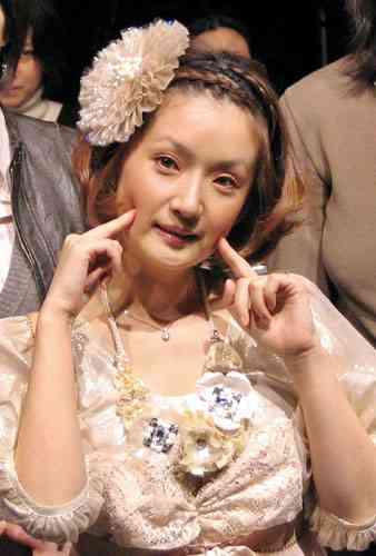 元AKB48の美人社長・川崎希、ランボルギーニ購入に向け一軒家建築中
