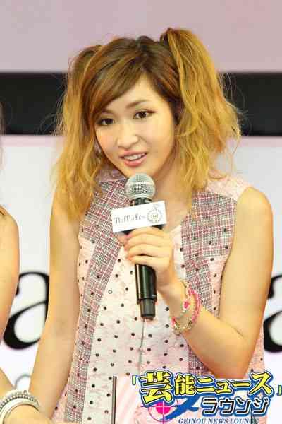 """紗栄子、GWに下見も済ませて…""""ハワイ別荘""""購入計画"""