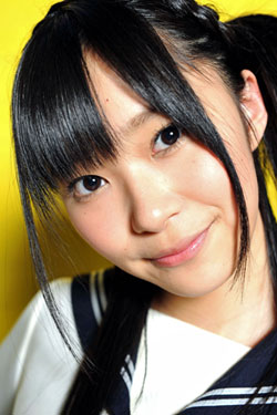 "AKB48選抜総選挙第5回の""政見放送""初日動画再生回数は「島崎遥香」が2位で「川栄李奈」が4位"