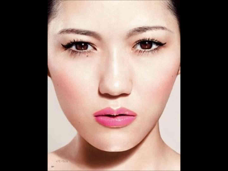 AKB48渡辺麻友 整形前の顔が酷い - YouTube
