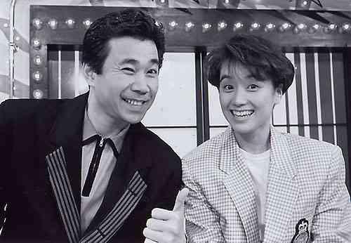 再婚した相原勇さん(46)の現在のお姿をご覧下さい