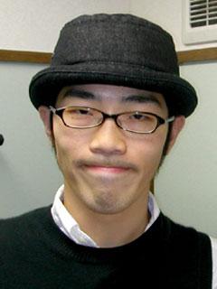 ドランクドラゴン鈴木拓の年収www