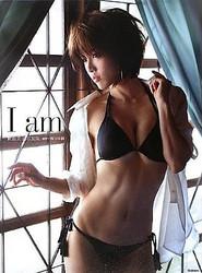 首都高で口淫…釈由美子はGACKTの愛人!? 元モー娘。Aの名も…(メンズサイゾー) - エンタメ - livedoor ニュース