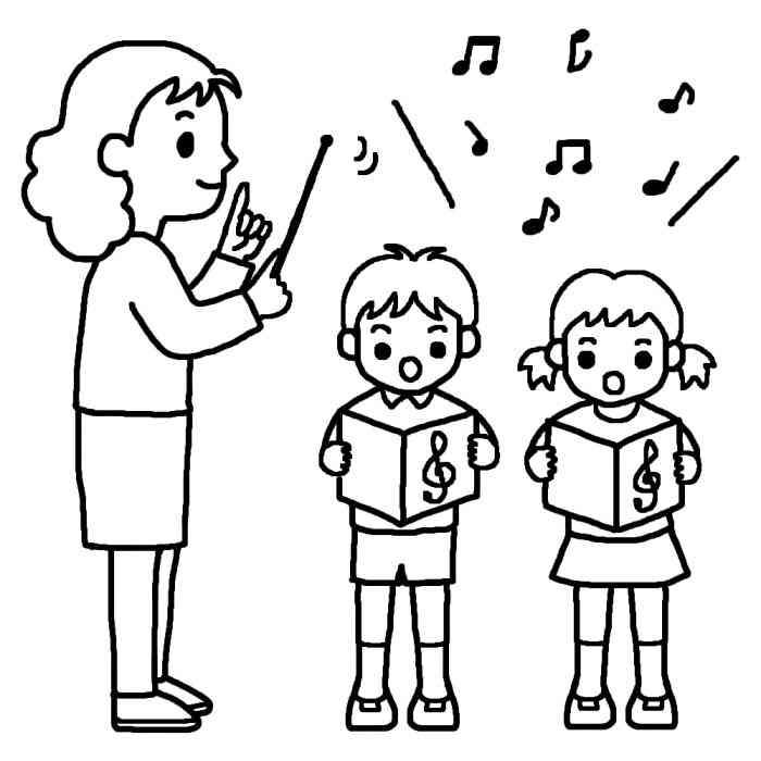 学生の時の合唱コンクールで一番思い出に残ってる合唱曲は??