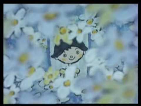 チコタン-ぼくのおよめさん 後編 (悲劇編) - YouTube