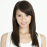 秋元才加、選抜総選挙には参加せずAKB48を卒業することを発表