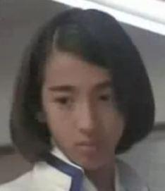黒田勇樹、離婚後3週間弱で新恋人!「(彼女の父親に)『渦中の黒田です』とあいさつした」と堂々告白