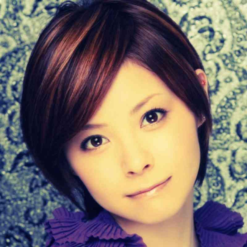 fukagawa chatrooms •maimai: fukagawa mai •maiyan: shiraishi mai •wakatsuki: wakatsuki yumi • ikoma-chan: ikoma rina doctor who's ship thingy rekatan: it's.