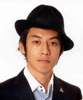 キングコング西野亮廣が同居していた後輩芸人・小谷を追い出し「家賃滞納。彼は今夜からホームレス芸人」