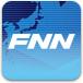 FNNニュース: 踏切でタクシーと電車...