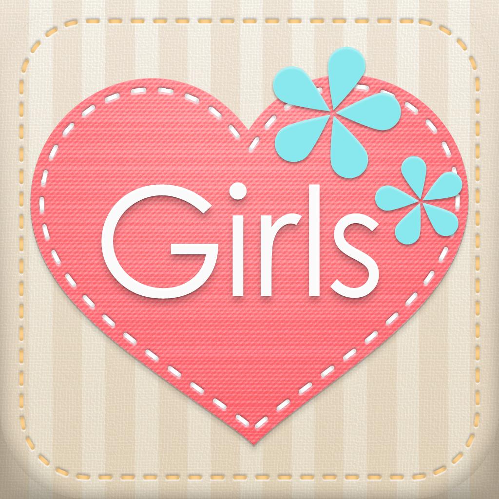 女子の面白芸能ニュース - ガールズちゃんねる(Girls Channel) 無料の暇つぶしまとめニュース&ゴシップ記事が満載