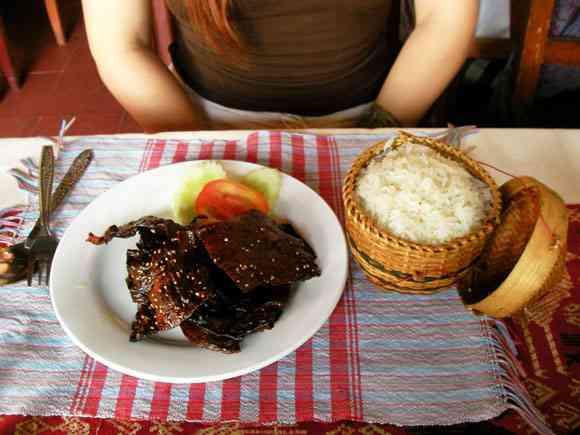 元料理人が『食べログ』にブチギレ「店側に不利すぎる! 店も客を評価できるようにして! 客は年収と職業を公開!評価するなら店に名前を言うように!」 | ロケットニュース24