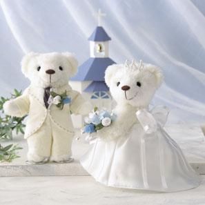 結婚式の引き出物でびっくりしたこと