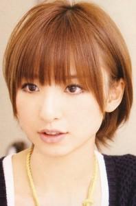AKB48篠田麻里子、卒業発表で噴出したAV女優やまぐちりことの確執