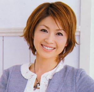 畑野ひろ子、第2子妊娠「新しい命に感謝」