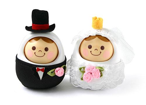「一生結婚する気はない」人、男女とも過去最高に!