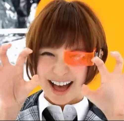 やまぐちりこの結婚を知った篠田麻里子の反応www